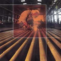 Metallurgy for Non Metallurgists