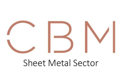 CBM Sheet Metal Sector Meeting
