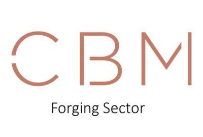 CBM Forging Sector Meeting