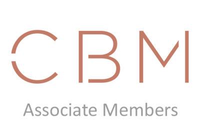 CBM Associate Members' Meeting