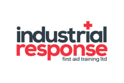 Management of Catastrophic Haemorrhage in High Risk Industry