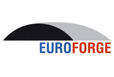 1st European conference and fair for the forging industry