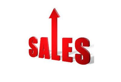 CBM Sales Strategy Workshop