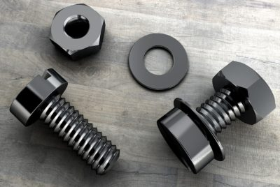 fastener sector