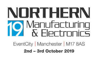 Northern Manufacturing and Electronics