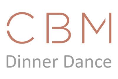CBM Dinner Dance
