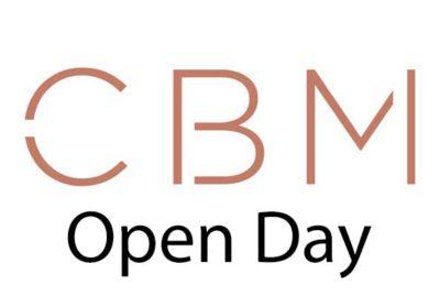 CBM Members Open Day