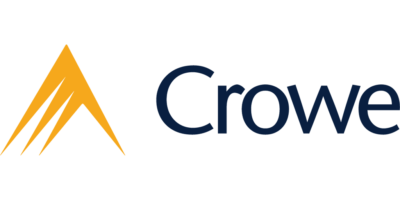 Crowe & CBM –Manufacturing Business Network Budget and industry updates