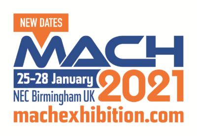 MACH SHOW 2021