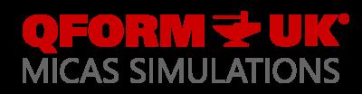 QForm Webinar in collaboration with CBM