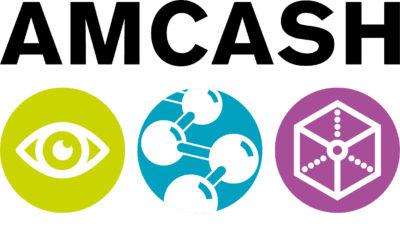 CBM /AMCASH Workshop 10am