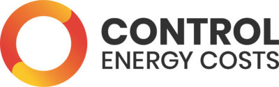Control Energy Costs Ltd (CEC) Discuss the challenging world of energy costs both in 2020 and future years