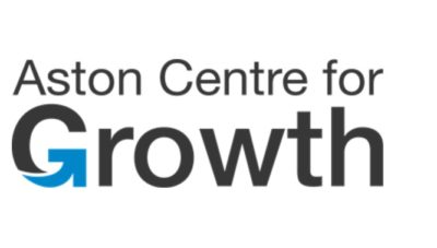 BREXIT SUPPORT – LIMITED SPACES AVAILABLE FOR ASTON PROGRAMME