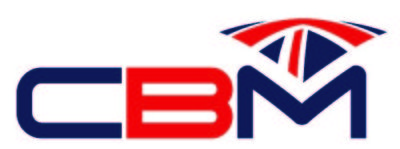 CBM – Forging/Fastener Sector Meeting