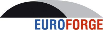 2nd EUROFORGE conFAIR
